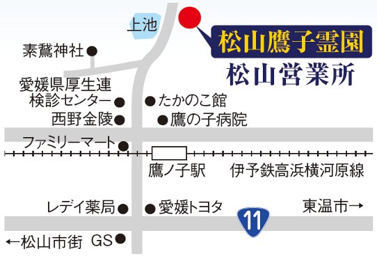takanoko_map